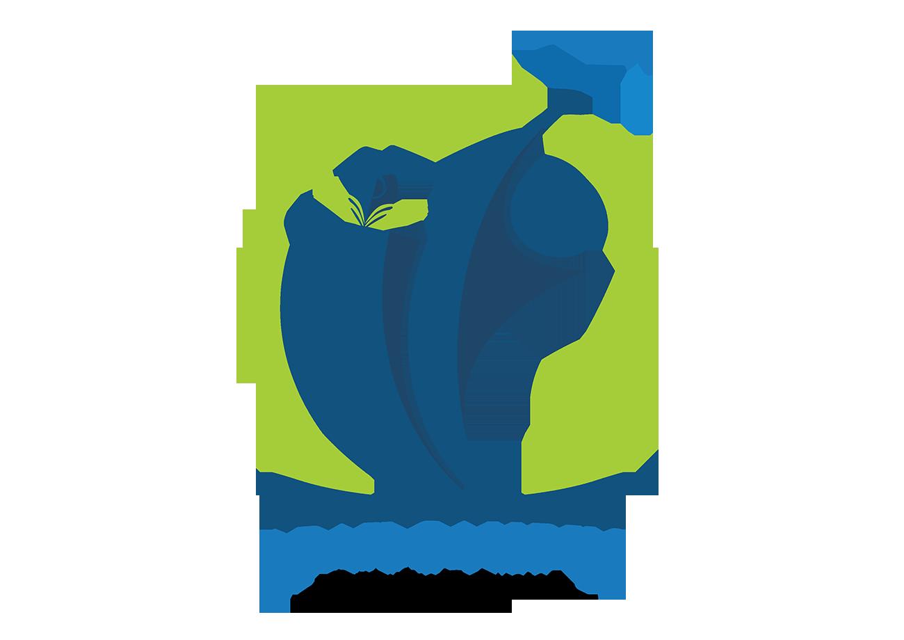 apaxcampus.com