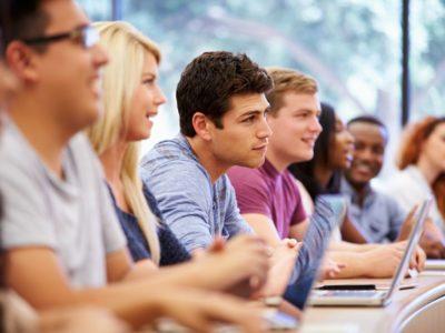 BA in Social Science