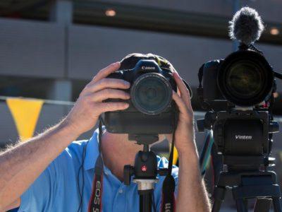 BA in Journalism & Mass Communication